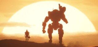 Titanfall 2. Трейлер к выходу игры
