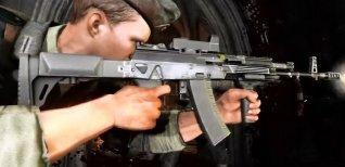 Killing Floor 2. Обновление Incinerate 'N Detonate