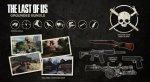 Новое дополнение к The Last of Us добавит четыре карты - Изображение 4