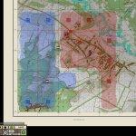 Скриншот Achtung Panzer: Operation Star - Sokolovo 1943 – Изображение 6