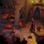 Скриншот Vampyre Story, A – Изображение 19