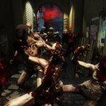 Скриншот Killing Floor 2 – Изображение 125