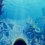 Скриншот World of Diving – Изображение 7