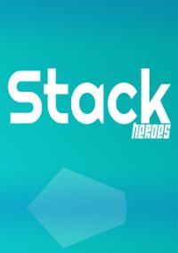 Обложка Stack Heroes