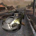 Скриншот Auto Assault – Изображение 55