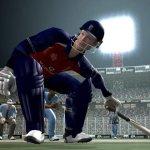 Скриншот Cricket 2005 – Изображение 7