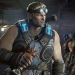 Скриншот Gears of War: Judgment – Изображение 8