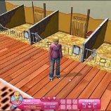Скриншот Mein eigenes Tierheim