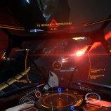 Скриншот Elite Dangerous: Arena – Изображение 6