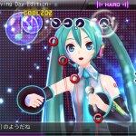 Скриншот Hatsune Miku: Project DIVA ƒ 2nd – Изображение 89