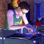 Скриншот The Sims 2: Nightlife – Изображение 42