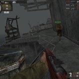 Скриншот 2WAR
