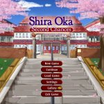 Скриншот Shira Oka: Second Chances – Изображение 7