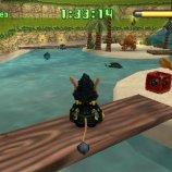 Скриншот Agent Hugo: Lemoon Twist