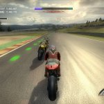 Скриншот MotoGP 10/11 – Изображение 43