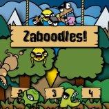 Скриншот Zaboodles!