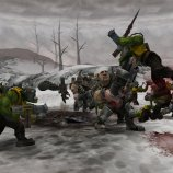 Скриншот Warhammer 40,000: Dawn of War - Winter Assault