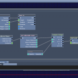 Скриншот Trave