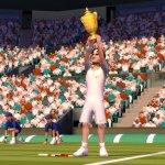 Скриншот Grand Slam Tennis – Изображение 16