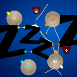 Скриншот Sweet Drmzzz