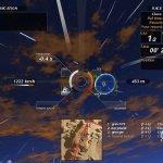 Скриншот Astronoid – Изображение 15