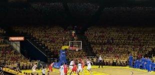 NBA 2K15. Видео #6