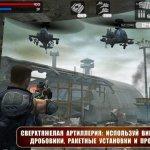 Скриншот Frontline Commando – Изображение 5