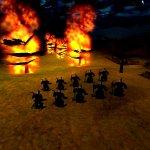 Скриншот Warhammer Online (2004) – Изображение 113
