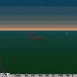 Скриншот Su-27 Flanker – Изображение 6