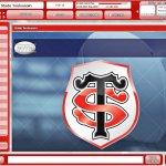 Скриншот Rugby Union Team Manager 2015 – Изображение 19