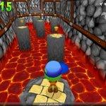 Скриншот Dino – Изображение 8