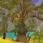 Скриншот N.E.O. Online  – Изображение 7