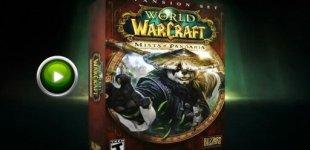 World of Warcraft: Mists of Pandaria. Видео #9