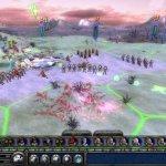 Скриншот Elven Legacy: Magic – Изображение 1