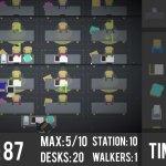 Скриншот SweatShop – Изображение 7