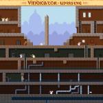 Скриншот Vindicator: Uprising – Изображение 4