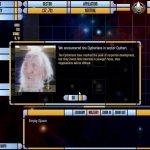 Скриншот Star Trek: Supremacy – Изображение 3
