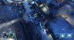 В App Store появилась игра Call of Duty: Strike Team - Изображение 2