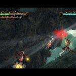 Скриншот RavenThorne – Изображение 3