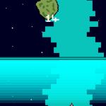 Скриншот Space Runner – Изображение 3