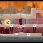 Скриншот Sugar Cube: Bittersweet Factory – Изображение 6