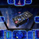 Скриншот Star Wraith 4: Reviction – Изображение 17