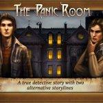 Скриншот The Panic Room – Изображение 3