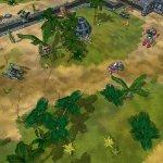 Скриншот Space Rangers 2: Rise of the Dominators – Изображение 114
