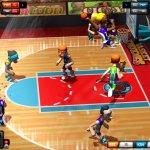 Скриншот BasketDudes – Изображение 6