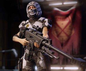«Дети анархии» позволят прихорошиться героям XCOM 2