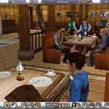 Скриншот Restaurant Empire