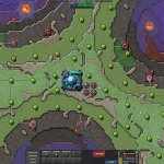 Скриншот Creeper World 3: Arc Eternal – Изображение 3