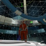 Скриншот Starlite Astronaut Academy: G-Ball