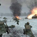Скриншот Call of Duty: United Offensive